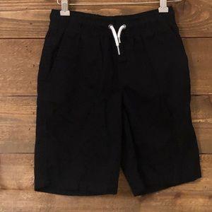 Boys Shorts 4 Pairs